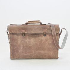by bačuta | Fler.cz Messenger Bag, Satchel, Notebook, Bags, Design, Style, Fashion, Handbags, Swag