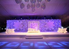 Dubai wedding decoration wedding decoration themes pinterest similar ideas junglespirit Choice Image