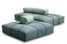 Latest Sofa Set Designs for Living Room