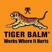 #Giveaway Time With #Tiger Balm Neck & Shoulder Rub ~ CANADA only  http://www.linkiescontestlinkies.com/2012/12/giveaway-time-with-tiger-balm-neck.html