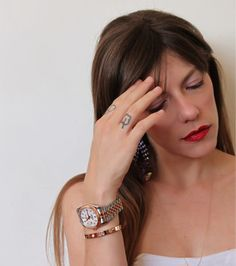 foto13 - Juliana e a Moda | Dicas de moda e beleza por Juliana Ali