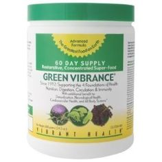 Vibrant Health Green Vibrance Family Size Power - 60 Day Supply, 25.61-Ounce by Vibrant Health, http://www.amazon.com/dp/B000NDME6C/ref=cm_sw_r_pi_dp_wbUurb1YA7TTC