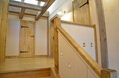 Eladó hétvégi ház Óriás-hegység Property :: 1788