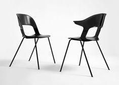 pair-chair-layer-fritz-hansen-london-design-festival-2016_dezeen_2364_ss_1-852x609.jpg (852×609)