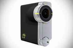 Socam UltiMate Action Camera - the sociable action cam