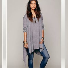 LOOKING FOR! We the free Wonder Woman top Let me Know if anyone has this in their closet, in any color! Thanks :) Free People Tops