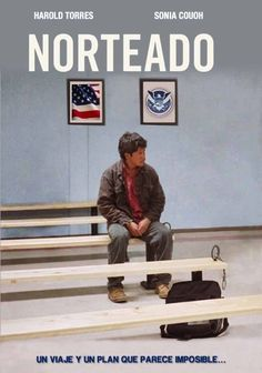 DVD NORTEADO