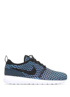 new styles 3af6f 25913 Nike - SNEAKERS ürün no 1633060  Brand-Store.com beymen sneakers  brandstore