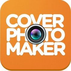 Mobile Cover Photo Maker for Android Phones