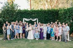 Corona_Yacht_Club_Wedding-97