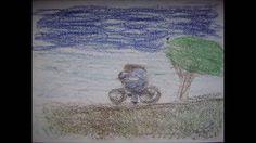 Regen - Claudia Wendt - Gedicht - Lyrik