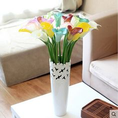 #silk flowers #bouquet #fake flowers #weddigns #party #events #plastic flowers #artificial flowers #realistic #vintage #large #peony #lilies #calla lilies #orchid # #artificial plants #fake roses #artificial roses #silk flower arrangements #fake plants #silk plants #faux flowers #artificial orchids #silk roses #faux plants #plastic plants #colorful