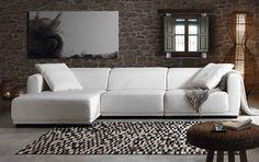 Sofa Moderno Italy