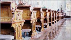 Église de Saint Antoine de Tilly