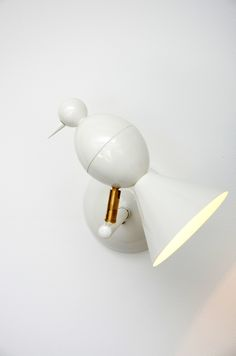 Fesselnd Wandlampen, Pulverbeschichtung, Moderne Zeitgenössische, Leuchten