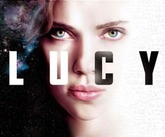 Luc Besson Planning 'Lucy – Will Scarlett Johansson Return? Lucy Movie 2014, Lucy 2014, Movies 2014, Scarlett Johansson Lucy, Luc Besson Films, Radios, Female Superhero, Morgan Freeman, Action Film