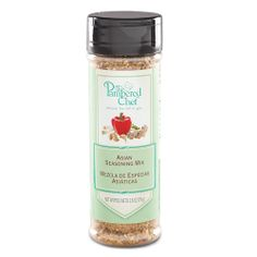 Asian Seasoning Mix - The Pampered Chef®