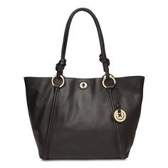Mim Supernatural Tote - a luxurious staple Mimco Bag, Handbag Accessories, Fashion Accessories, Stylish Handbags, Unique Bags, My Bags, Tote Bags, Beautiful Bags, What To Wear