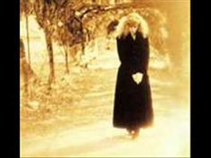 MUSIC: The Mummer's Dance, Loreena McKennitt