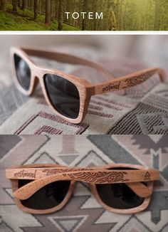 @westwoodsun The Tribal Collection | Wooden Polarized Shades by Westwood Sunglasses — Kickstarter westwoodtribe.com
