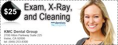 http://www.doctorscoupons.com/coupon/350/25_exam_x-ray_and_cleaning