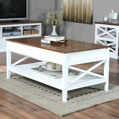 130 Best New Coffee Tables 2018 2019 Images Coffee Table Books