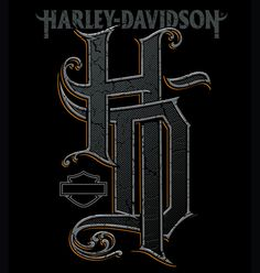 Biker vest patch placement motorcycle garage for Harley davidson motor company group inc