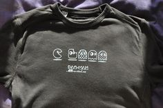 Liens | www.choc-en-stock.com Chocolate, Sweatshirts, Sweaters, Fashion, Moda, Fashion Styles, Chocolates, Trainers, Sweater