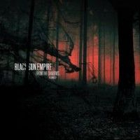 Black Sun Empire – From The Shadows Remixed (2013)