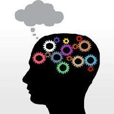 Un biais cognitif qui favorise la conformité