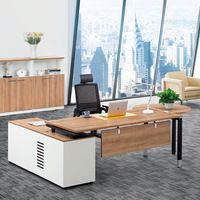Unique solid wood office drawers for your cozy home