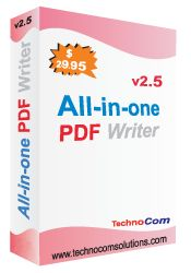 PDF To Text File Converter is a tool to convert PDF file to Text ...