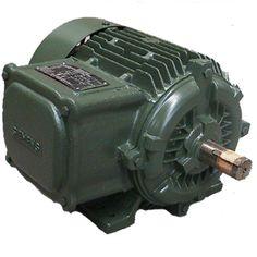 Motores eléctricos monofásicos 3 HP alta rpm. http://www.continenteferretero.com/Motores-electricos-monofasicos-3-HP-alta-rpm_p_10527.html