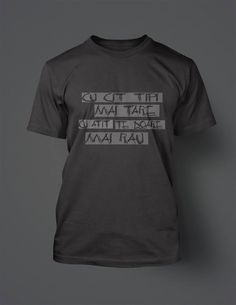 https://www.facebook.com/pages/Peace-and-Love/897907656927230 @ http://stores.shortbus.us/special-tees/ @ https://www.facebook.com/shortbusandco @ www.shortbus.us @ www.arredousa.com