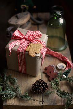 merry christmas! by hannah * honey & jam, via Flickr