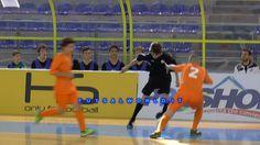 27/4/17 Torneo delle Regioni : Lombardia - Lazio,highlights , Giovanissi...