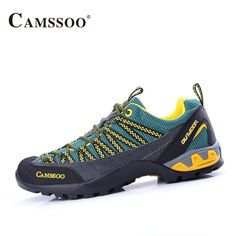 Cheap walking shoes, Buy Quality shoes woman directly from China shoes woman comfortable Suppliers: Camssoo Outdoor Walking Shoes Women Comfortable Cushioning Platform Sneakers Spring Autumn Breathable Walk Run Shoes AA50192