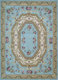 Dolls House Area Rug: Lounge, Kitchen, Study, Bedroom.( 3 Sizes)