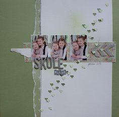 MY{a}-SCRAP: Skissedilla #214