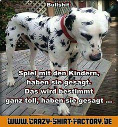 :))))   #crazys #prost #fun #spass #rauchen #trinken #verrückt #saufen #irre #crazyshirtfactory #geilescheiße #funpic #funpics #bullshit #hund #kind #spielen