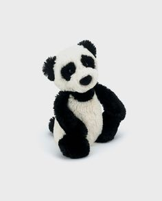 Panda_lille