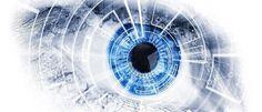 InfoNavWeb Informação, Notícias,Videos, Diversão, Games e Tecnologia. : Software pode prever quando e como você morrerá