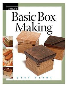 Small Woodworking Projects Plans Free If your interested in viewing some informative woodworking videos, be sure to visit my www.WoodWorkingVideos4u.com site.