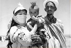 amazigh family old - Recherche Google