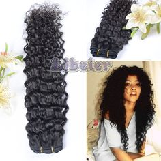1b#color wavy hair weft ★.machine double wefted-very firm and strong weft stitched method tangle and shedding free. cheap price best quality in Libeier.