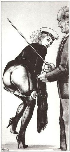 http://the-art-of-spanking.tumblr.com/post/91672244337