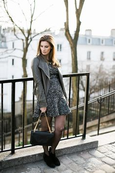 Travel Blogger Interview: Secrets of stylish travler