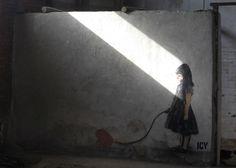 Icy and Sot | Iran Graffiti
