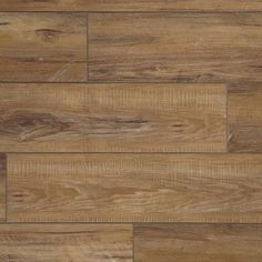 Tannin Adura Max Apex Napa Vinyl Plank is a character oak that combines cerused, wire brushed graining with a textured surface embellished with deep knots, mineral streaks and painted edges. Its character is enhanced by long plank format. Mannington Vinyl Flooring, Mannington Adura, Luxury Vinyl Flooring, Vinyl Plank Flooring, Basement Flooring, Luxury Vinyl Plank, Hardwood Floors, Flooring Ideas, Wood Flooring