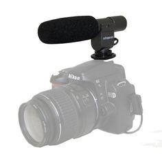 3 Piece Filter Kit Wide Angle//Telphoto Lenses for Sony SLTA55V SLTA35 SLTA33 NEX5 NEX3 Alpha Digital SLR Cameras DavisMAX Accessory Bundle NPFW50 Lithium Ion Replacement Battery w//Charger Mini HDMI